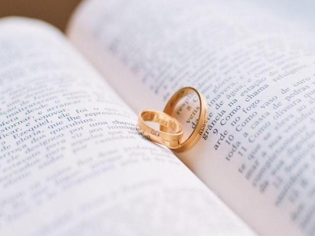 همه موارد حقوقی که قبل از ازدواج زن و مرد باید بدانند