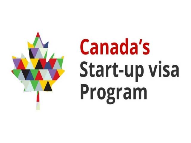 ویزای استارت آپ کانادا چیست؟