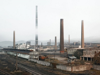لیست شهرک های صنعتی تهران