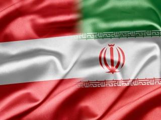 توافق ایران و اتریش برای آموزش گردشگری به ایران