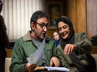 نگاهی به فیلم به دنیا آمدن به کارگردانی محسن عبدالوهاب