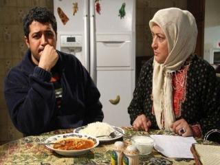 پخش سریال «دختری به نام آهو» در شبکه پنج