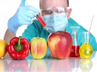 برخورد سازمان غذا و دارو با محصولات تراریخته فاقد برچسب