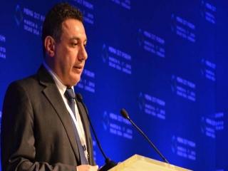تحویل «نزار زاکا» به حزبالله لبنان تا چند ساعت آینده