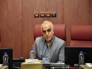 تشریح جزئیات پرداخت وام به مستاجران از زبان وزیر
