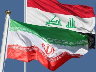 جزئیات توافق ایران و عراق بر سر مسائل فرهنگی و گردشگری