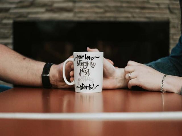روانشناسی ، انتظارات دوران نامزدی