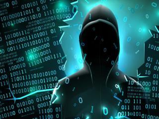 ورود پلیس فتا به حمله هکرها به سایت تامین اجتماعی