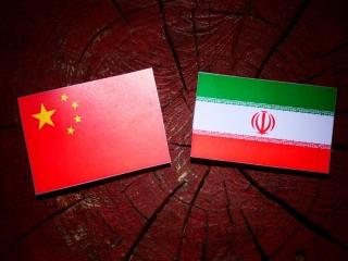 موافقت دولت با لغو روادید اتباع چینی برای سفر به ایران