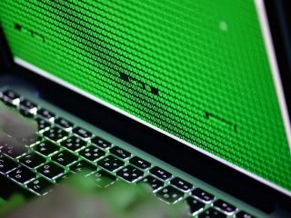سرقت چندین ساله هکرهای چینی از مشتریان بزرگ