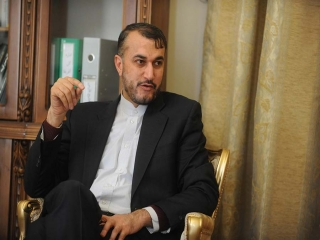 هشدار ایران به عربستان در صورت تداوم نوکری آمریکا