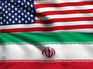آیا تنش ایران و آمریکا مهار شده است