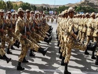 شرایط جدید معافیت از سربازی اعلام شد