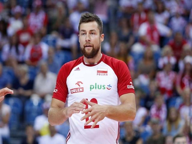 فدراسیون والیبال لهستان کوبیاک را جریمه کرد