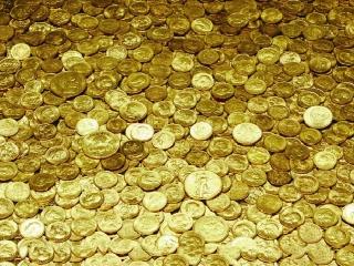 دریافت مالیات 150 تا 250 هزار تومانی از خریداران سکه