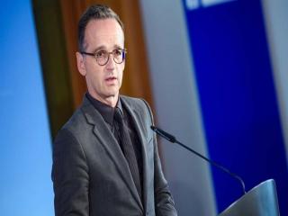 وزیر خارجه آلمان : ویدیوی آمریکاییها به عنوان مدرک علیه ایران کافی نیست
