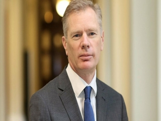 سفیر انگلیس به وزارت خارجه ایران احضار شده است یا نه