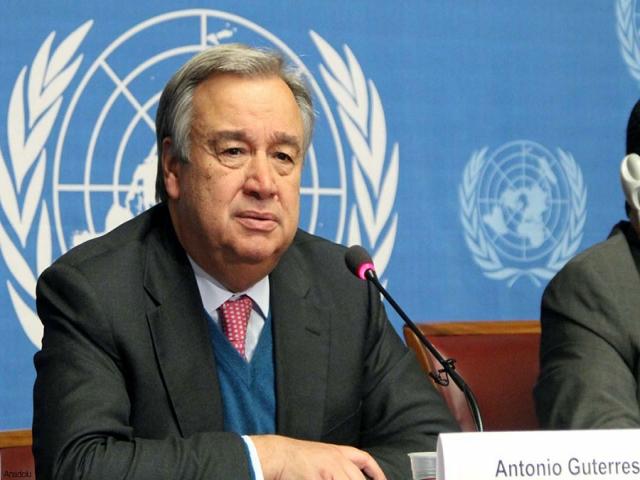 تایید دوباره سازمان ملل بر پایبندی ایران به تعهدات برجامی