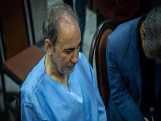 برادر همسر نجفی: علت قتل مصاحبهای بود که میترا میخواست انجام دهد