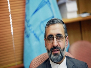 آخرین جزئیات دستگیری یکی از مدیران وزارت نفت