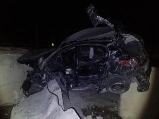 دستور وزیر راه برای پیگری حادثه جاده شیراز - خرامه