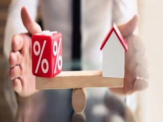 شرایط پرداخت وام 9 درصدی ساخت خانه