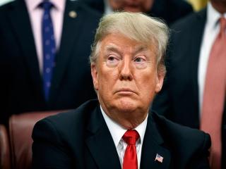 ترامپ عقب نشینی کرد، مذاکره بدون پیش شرط