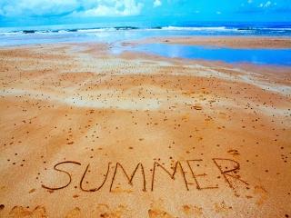 تابستون چیکار کنیم!؟