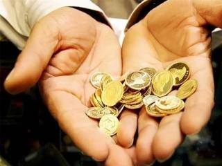 چهکسانی از پرداخت مالیات بر سکه معاف میشوند