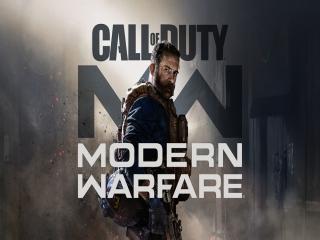 بازی Call of Duty: Modern Warfare فاقد بخش زامبی