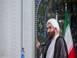 خطبه های نماز جمعه تهران 31 خرداد 98