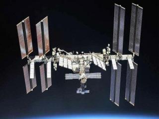 سفر به فضا برای گردشگری محقق می شود