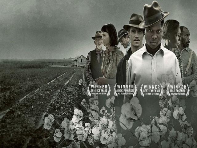 نقد روانشناختي بر فیلم سینمایی لجن زار