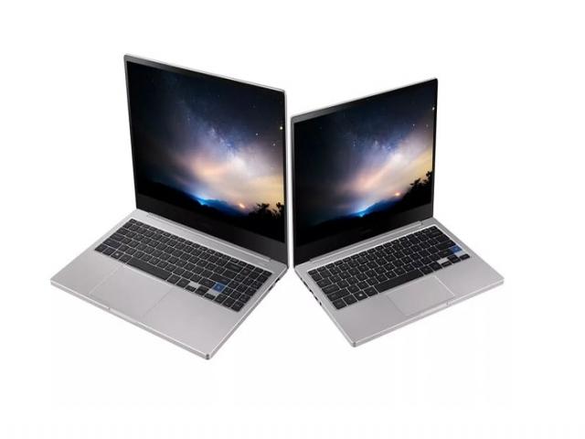 لپ تاپ های نوت بوک 7 سامسونگ معرفی شدند