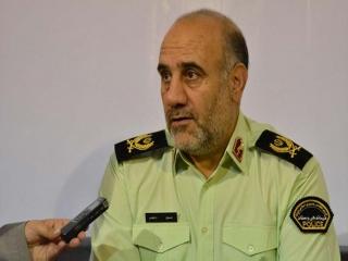 به گفته رئیس پلیس تهران «حیات شبانه» در پایتخت نداریم