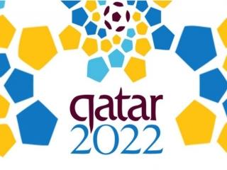 زمان و مکان قرعه کشی انتخابی جام جهانی 2022 مشخص شد