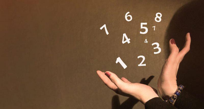 آشنایی با اعداد مرموز فرشتگان (تکرار شونده ها)