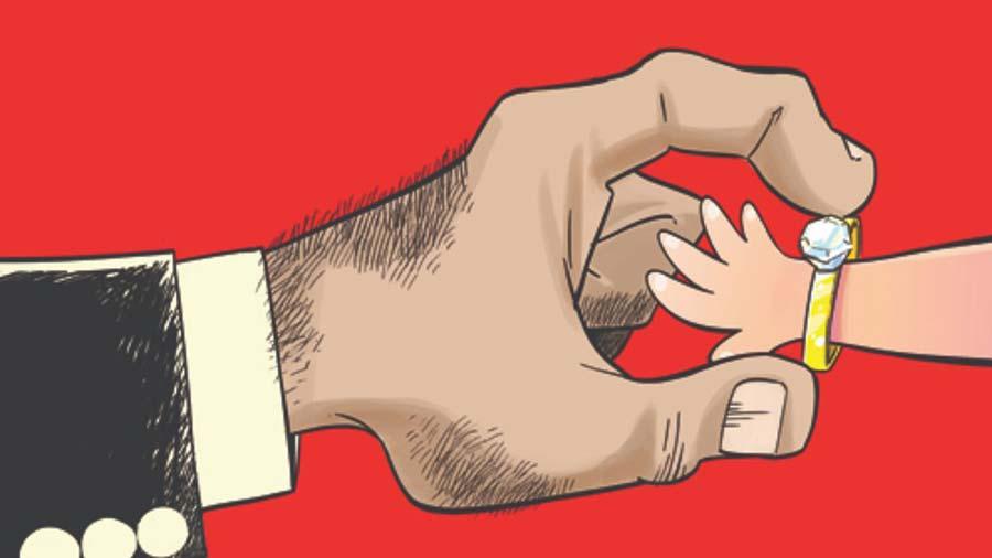 رتبه اول زنجان در بحث کودک همسری - First rank of Zanjan in the discussion of child marriage