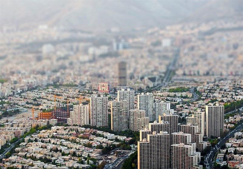 جزئیات جدید از طرح خانهدار کردن کارمندان دولت - New details of the housing plan of government employees
