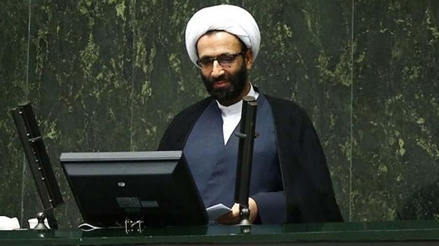 وزارت آموزش و پرورش تبدیل به دفتر حزب شده است - The Ministry of Education has become the party's office