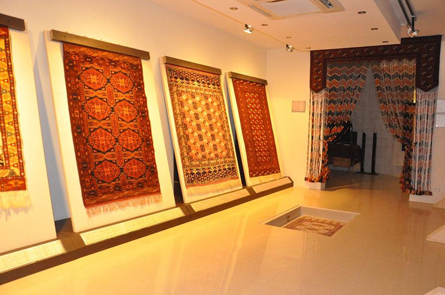 8 تیر موزه ها تعطیل است - The galleries of museums are closed on 8 tir