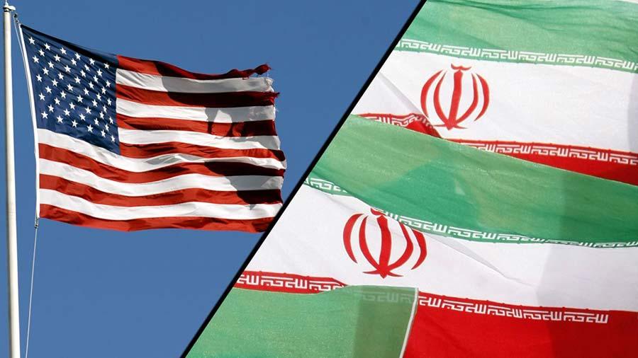 مقامات آمریکایی مدعی کاهش تنشها با ایران شده اند - US tensions with Iran