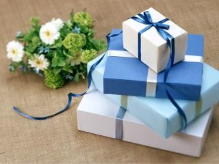 برای سالگرد ازدواج کادو چی بخریم؟