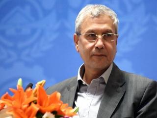 تحلیل سخنگوی دولت از پشت پرده پیشنهاد پمپئو برای سفر به ایران