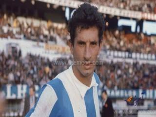 خواندنی های کوپا آمه ریکا ؛ ستارگان تکرار نشدنی فوتبال آرژانتین در کوپا آمه ریکا