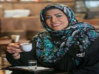 بیوگرافی الهام صفوی زاده + ماجرای تغییر حجابش