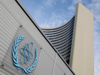 آژانس انرژی اتمی عبور ذخائر اورانیوم ایران از 300 کیلوگرم را تأیید کرد