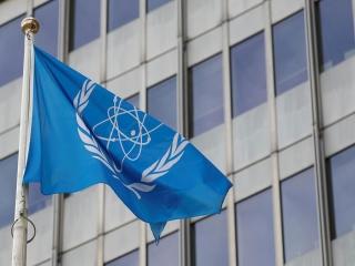 آژانس بینالمللی انرژی اتمی به طور رسمی افزایش درصد غنی سازی ایران را تایید کرد