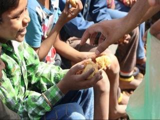 شناسایی و حمایت از 2200 کودک مبتلا به سوءتغذیه در یزد