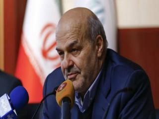 50 سال آینده تمام ایران به جز خوزستان مشکل آب پیدا میکنند